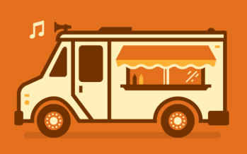 Food Truck Bazaar is coming to St. Cloud August 15th