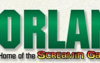 Gatorland: General Admission Special $9.99