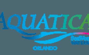 Aquatica Florida Resident Specials   My Central Florida Family