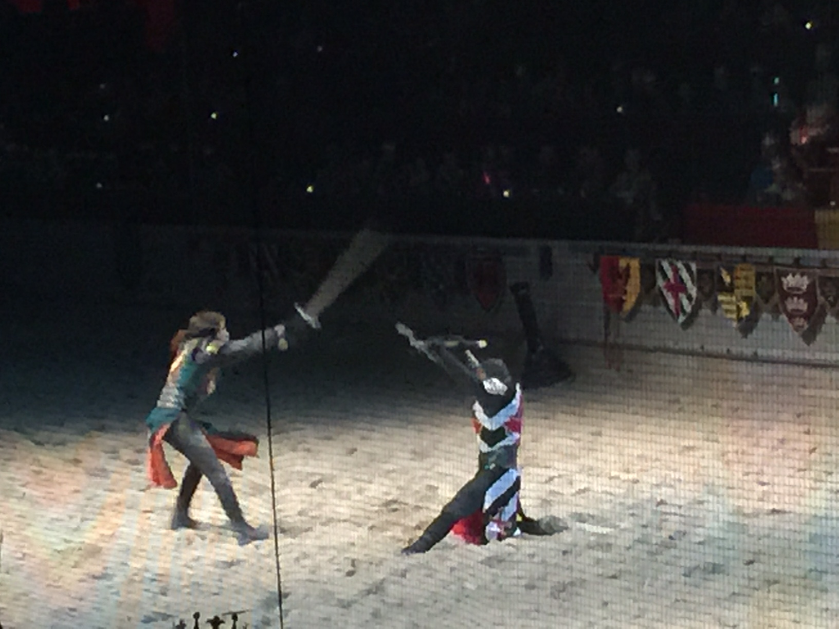 Medieval Times - Florida Resident Special Pricing Ticket OfferNow through Nov. 10, Florida residents can receive discounted admission at Medieval Times Dinner & Tournament in Orlando! Save over 40% regular Medieval Times Tickets when you present a valid Florida Driver's License at the door or .