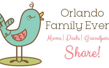 Family Fun Orlando
