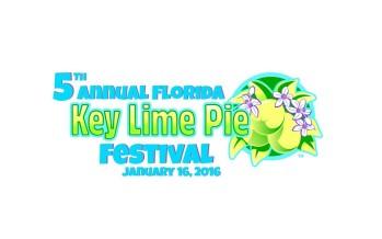 2016 Key Lime Pie Festival