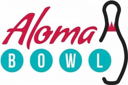 Aloma Bowl Karaoke Competition 2020