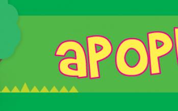 Apopka Parks