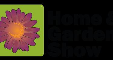 Orlando Fall Home & Garden Show
