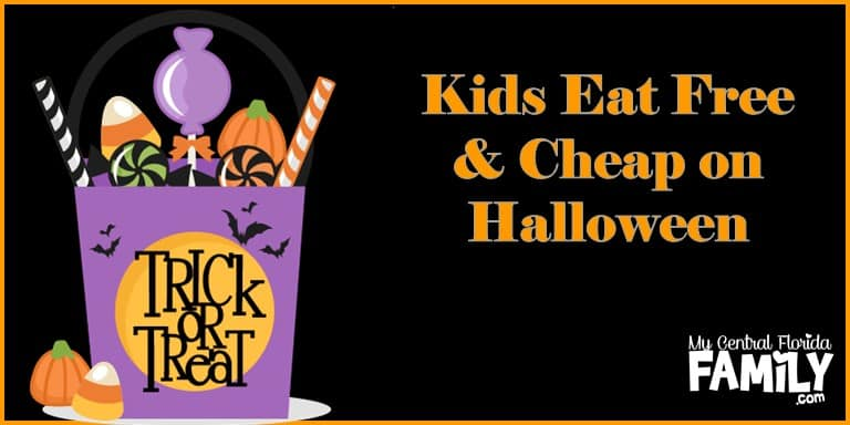 halloween-eat-free