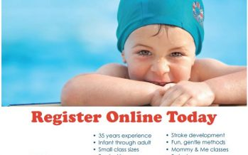British Swim School Orlando