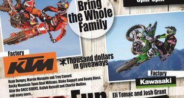 Orlando Bike Event Coming Soon