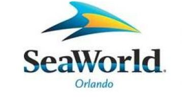 SeaWorld Summer Camp