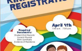 Seminole County Schools Kindergarten Registration