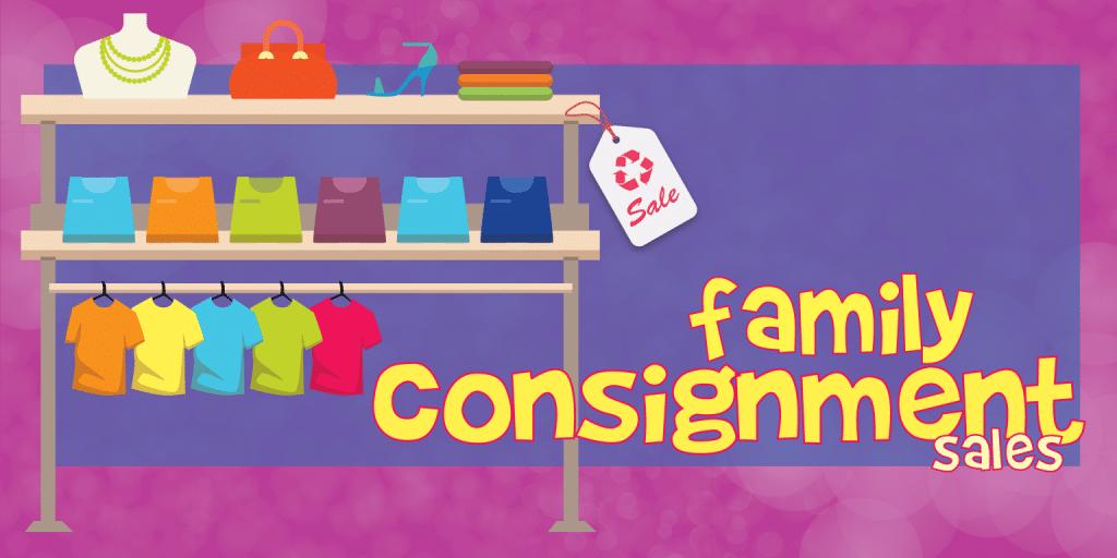 Orlando Consignment Sales