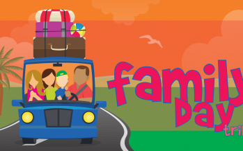 12 Family Day Trip Ideas | My Central Florida Family