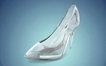 Orlando Ballet Cinderella Story