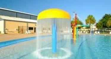 Ocoee Family Aquatic Center Set to Open