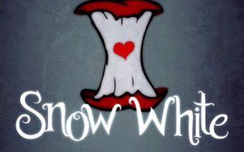 Free Snow White Ballet