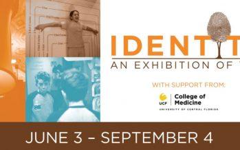 Orlando Science Center New Exhibit