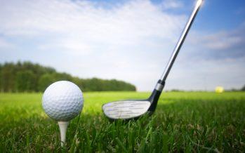 Orlando Family Golf