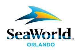 Sea World Orlando's Summer Evenings Close