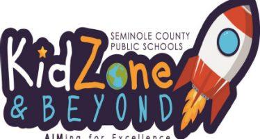 Seminole County Public Schools Family Expo