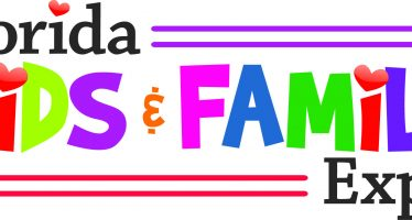 Protected: 2017 Florida Kids and Family Expo Exhibitor Kit