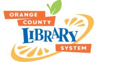 Orange County Library End of Summer Events