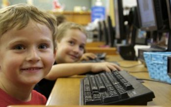 Osceola County Back to School Hotline