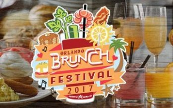 Orlando Brunch Festival