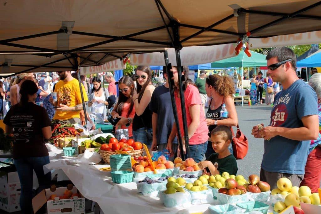 Casselberry Festivals September 2017