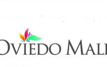 Oviedo Mall Kids Crew Upcoming Events
