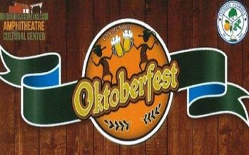Oviedo Oktoberfest 2017