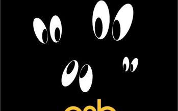O2B Kids Spooktacular 2017