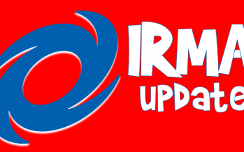 Hurricane Irma School Closings