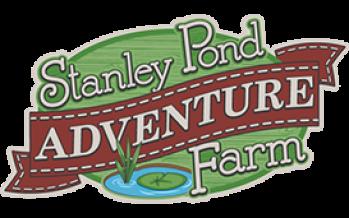 Orlando Farm Fun 2017