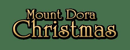 Mount Dora Holiday Events 2017