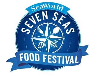 SeaWorld Concert Lineup 2019