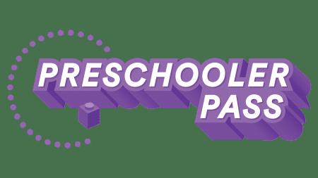LEGOLAND Florida Preschool Pass 2019