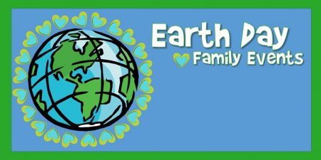 Central Florida Earth Day Events Guide 2019