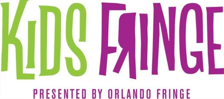 Orlando Kids Fringe Festival 2019