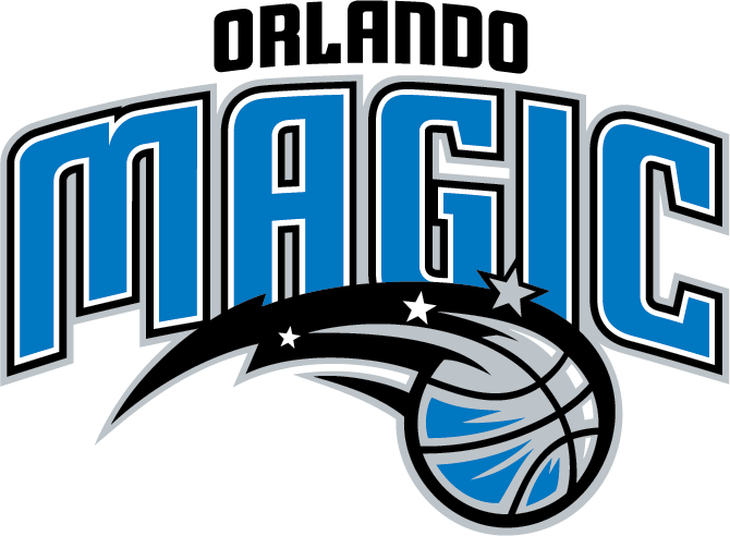 Orlando Magic - Kids Can High Five Players at Game 3