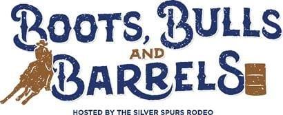 Boots Bulls and Barrels
