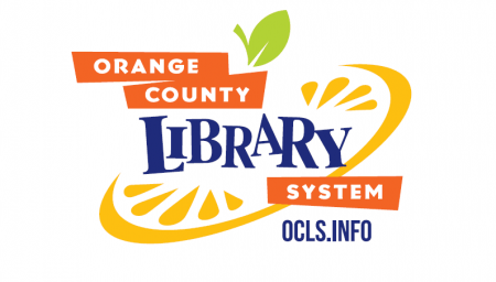 Orange County Library June 2019 Events