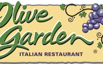 Free Olive Garden Take Home Meal and Movie Offer