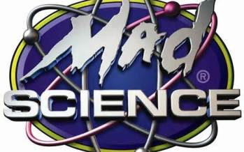Mad Science Orlando Summer Camp
