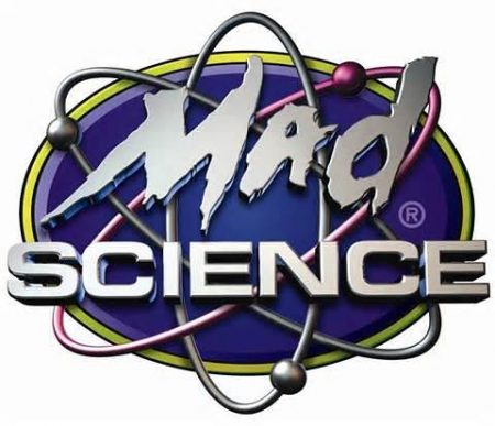 Mad Science Lab West