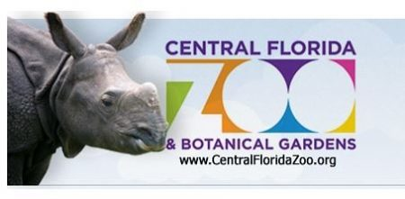 Central Florida Zoo Homeschool Classes for Academic Year