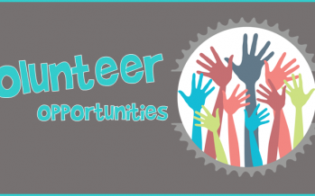 Opportunities for Kids to Volunteer | My Central Florida Family