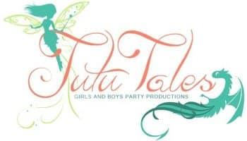 Character Events Coming Up at TuTu Tales