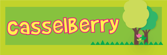 Casselberry April Events 2018
