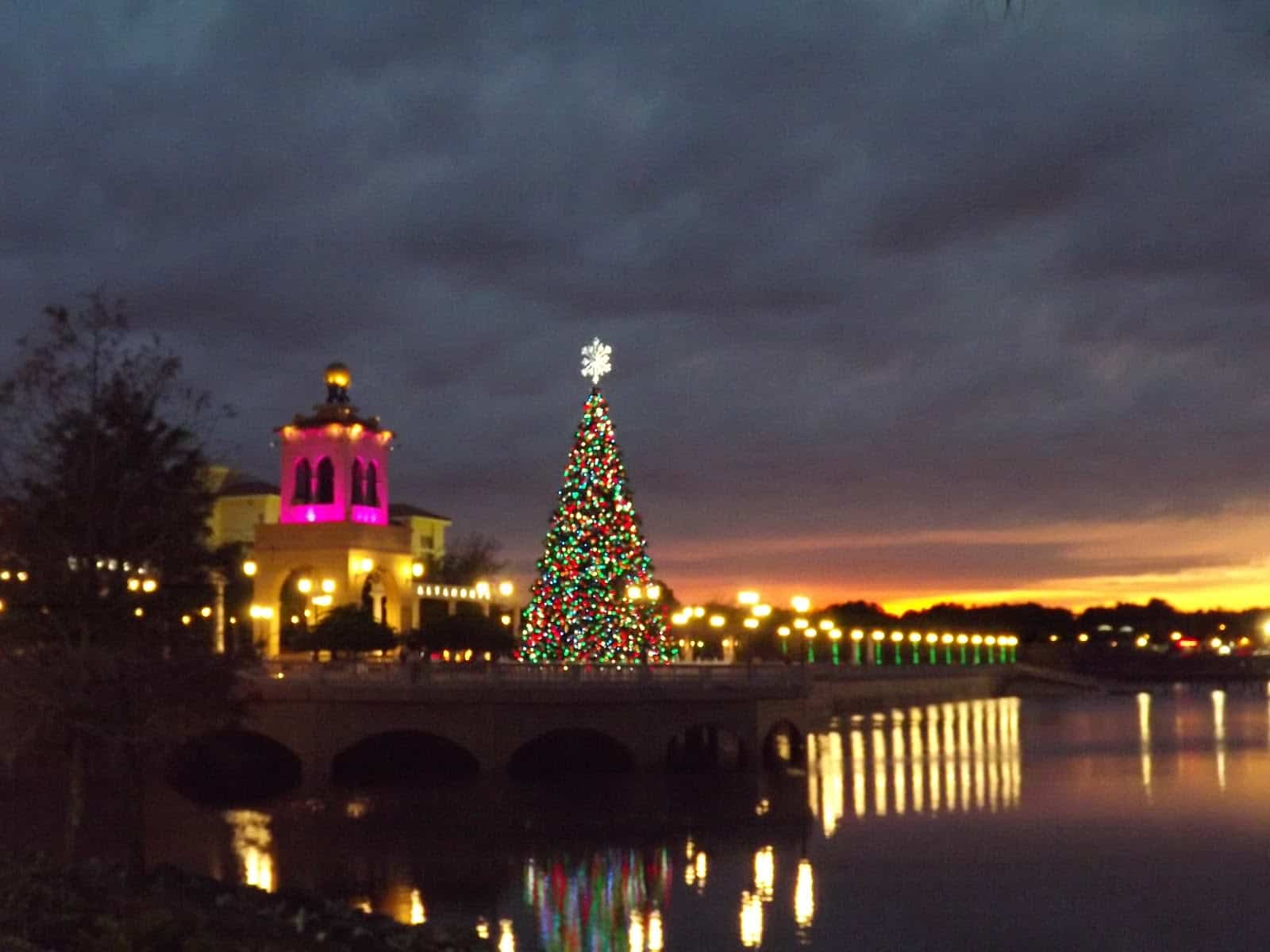 Christmas Events In Central Florida 2020 Christmas Events 2020 Central Florida   Axbnyw.infonewyear.site