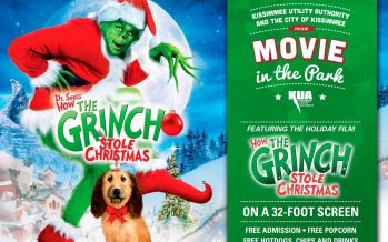 tag how the grinch stole christmas back to homepage kissimmee holiday movie in the park - How The Grinch Stole Christmas Free Movie